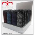 Unisex Lesebrillen mit Beutel erhältlich in Display Verpackung (MRP21675)