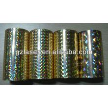 hologram carbon fiber film for packaging carbon fiber tape furniture