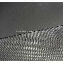 Sprint grafite reforçado painel