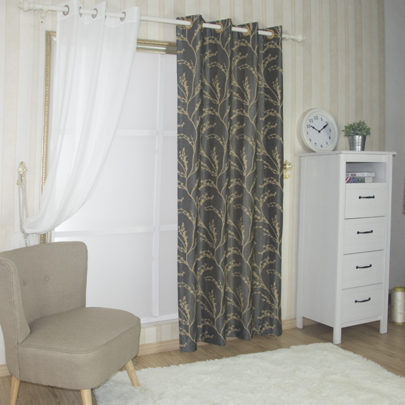G20 protect curtain design QZ1539