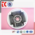 Moniter cover / Aluminio de fundición a presión / cámara de seguridad