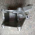 Soporte para bomba de dirección original BKT200140 para MG 350