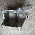 Support de pompe de direction d'origine BKT200140 pour MG 350