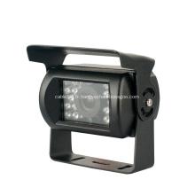 Caméra de recul robuste