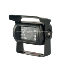 Heavy duty backup camera