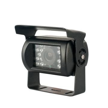 Hochleistungs-Rückfahrkamera