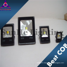 Best UL Hot sell modern color design led flood light using indoor Low Watt
