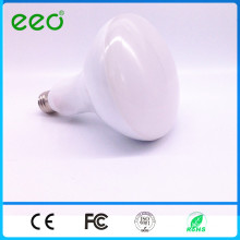 2015 Hot selling! E27/B22 PC Material 10w LED Bulb