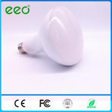 Крытая светодиодная лампа светодиодная лампа, светодиодная лампа с CE и ROHS