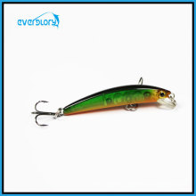 125mm Popular Minnow Hard Lure