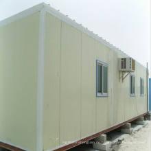 Containerhaus / bewegliches Containerhaus (CH-47)