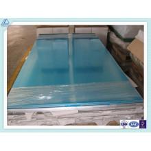 5754 H112 Aluminiumplatte