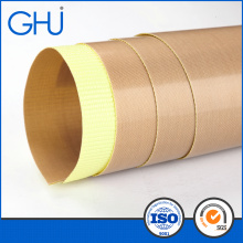 Teflon Fabric Industrial Tapes