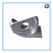 Heavy Duty Precision Casting Component Parts