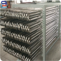 SS304 Kondensatorspulen für geschlossene Kühltürme