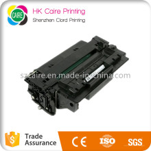 Совместимый картридж тонера 51A Q7551A для HP Laserjet M3027 / M3027X / M3035 / M3035xs / P3005 / P3005D / P3005dn / P3005n / P3005X