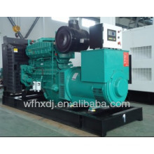 100kw hydrogen powered electricity generator,diesel generators