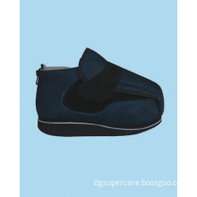 Orthopedic Shoe, Post Op Shoe (FT-026)