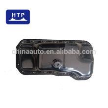 Série de haute qualité de casserole d'huile de pièces de moteur diesel de voiture pour Fiat 7727771