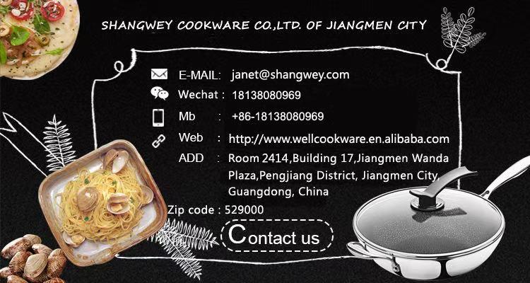 outdoor frying pan