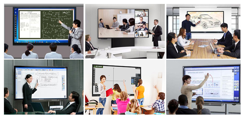 digital whiteboard online