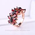 valentine's day sample wedding ring design jewelry for women