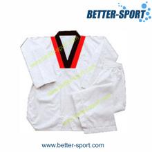 Taekwondo Uniform, Taekwondo Produtos