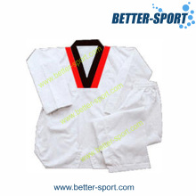 Taekwondo Uniform, Taekwondo Produkte