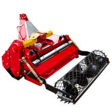 Cultivateur rotatoire de cultivateur de motoculteur de l'agriculture de la CE à vendre