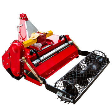 Tractor 3 Point Reverse Tillage Stone Burier (LF105)
