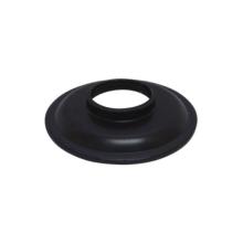 Rubber Car Shock Absorber Cushion for Land Cruiser 90948-02141