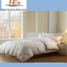Micro Fiber Hotel Duvet Insert Quilt Bed Comforter