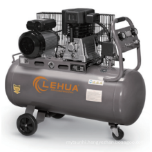 3hp 30gal reciprocating air compressor