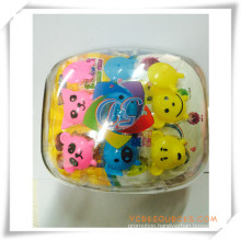 Promotional Plasticine for Promotion Gift (OI31019)