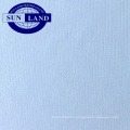Tissu interlock 100% polyester tricoté 150gsm 50% coolmax DTY inclus
