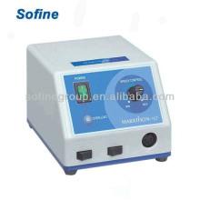 Unidade de micro motor dental de boa qualidade (CE aprovada), micro motores dentais