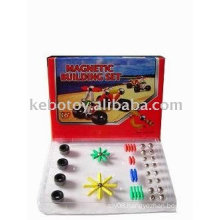 Magnetic toy kids toy educational toys