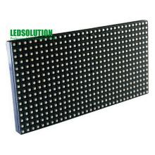 P7.62 Indoor LED-Anzeigemodul