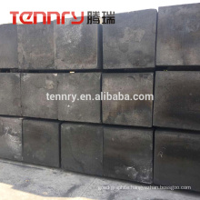 Therminal Foundry Graphite Block For Casting Industry