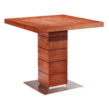Обеденный стол ресторан стол для мебели гостиницы