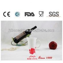 300cc coffee tea milk juice water coke fine royal bone china ceramic coffee porcelain mug