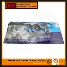 Junta de goma de coche para Toyota Corolla 1ZZFE 04111-22152
