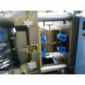 70 Ton Bakelite Máquina de Injeção
