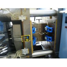 Máquina de moldeo por inyección de baquelita horizontal de 100 toneladas