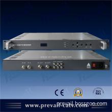 Satellite Cardsharing Receiver, China Satellite Cardsharing