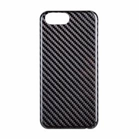 Luxury Carbon Fiber Phone Case