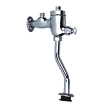 Adjustable Pee Flush Valve