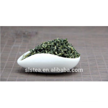 huangshan songluo chinese famous green tea with good taste