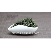 sliming huangshan songluo chinês famoso chá verde