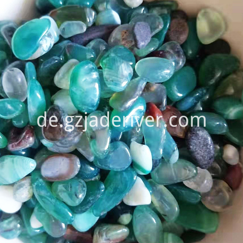 Quality Polished Pebbles